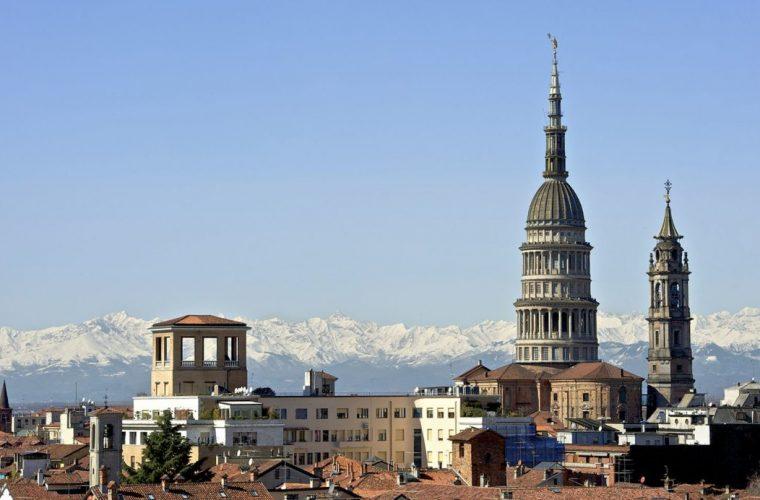 Annunci Gratuiti Novara e provincia